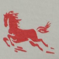 红马展具(固安)有限公司